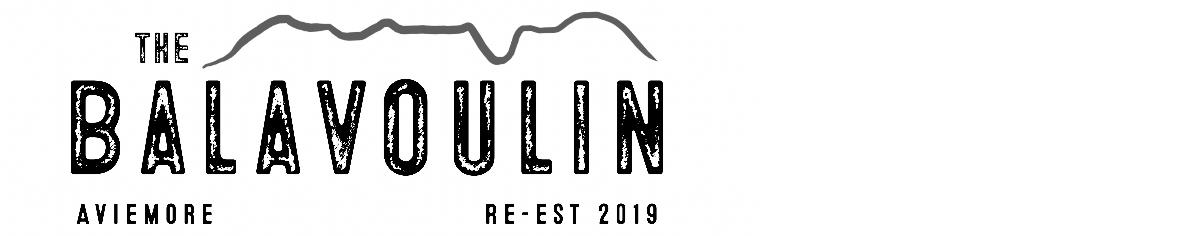 The Balavoulin
